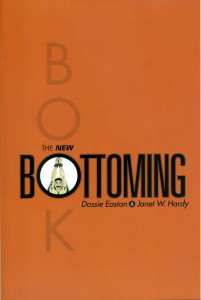 10 - The New Bottoming Book