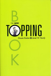 11 - The New Topping Book