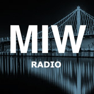 miw-bridge-logo2-thumb